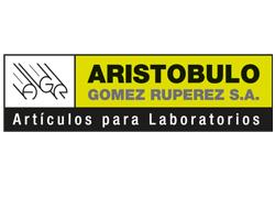 Aristobulo Gomez Ruperez S.A.