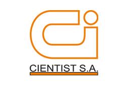 Cientist S.A.