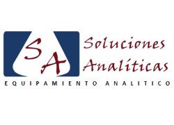 Soluciones Analíticas S.A.