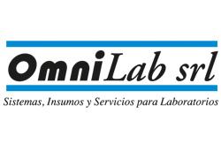 Omnilab S.R.L.