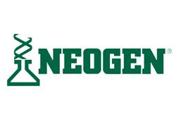 Productos Químicos Magiar S.A.