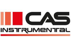 CAS Instrumental S.R.L.