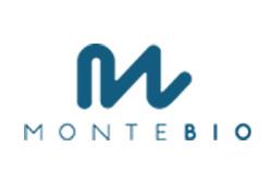 Montebio S.R.L.