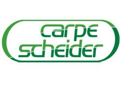 Carpe Scheider S.A.