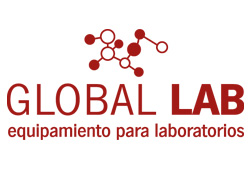 Global Lab S.A.