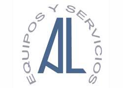 AL Equipos y Servicios SRL