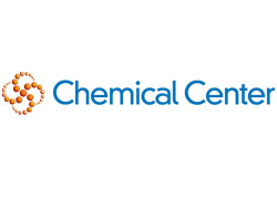 Chemical Center S.R.L.