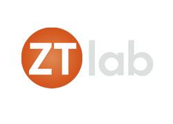 ZTlab