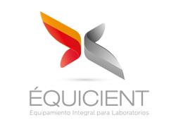 Equicient SRL