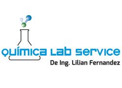 Química Lab Service