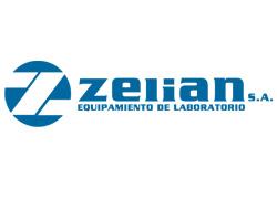 Zelian S.A.