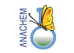 Anachem