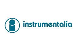 Instrumentalia S.A.