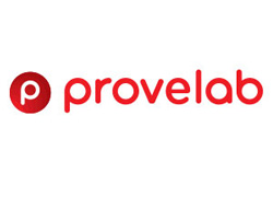 Provelab