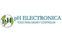 PH Electrónica S.A.