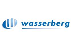Wasserberg S.A.