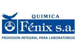 Química Fenix S.A.